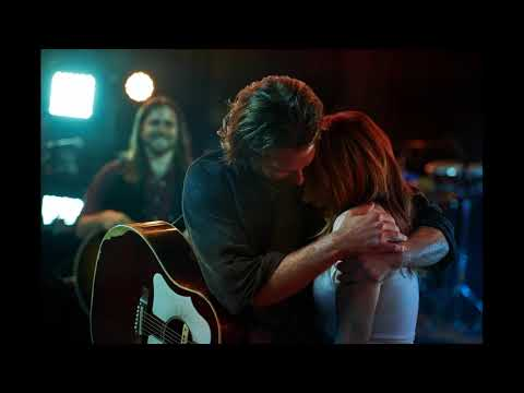 Lady Gaga & Bradley Cooper - I Don't Know What Love Is (A Star Is Born Soundtrack)