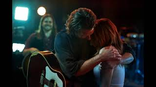 Lady Gaga & Bradley Cooper - I Don't Know What Love Is (A Star Is Born Soundtrack) Video