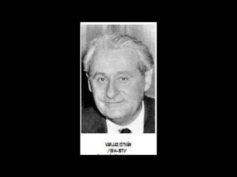 Varjas István temetése  szerzői jog védelem alatt áll, felhasználása engedélyköteles