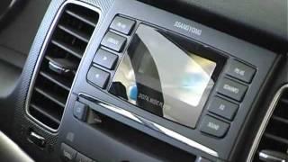 видео автосалон аис харьков
