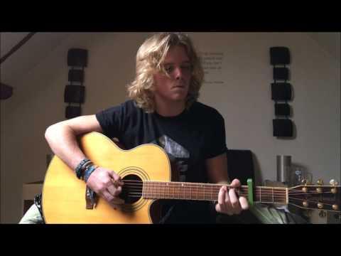 Alfie Havenhand Bailey - Song 6