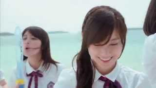 Video JKT48 Pareo adalah Emerald [ MV ] download MP3, 3GP, MP4, WEBM, AVI, FLV Oktober 2018