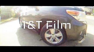 CAR WASH LC200
