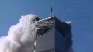 Самый большой провал ЦРУ - документальный фильм