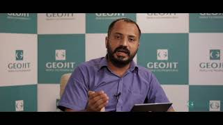 Geojit's Equity SIP by Vineeth John