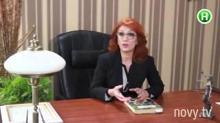 видео Женский сайт по уходу за собой