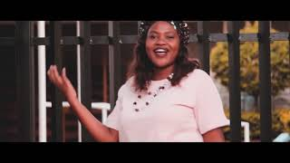 Download The Muze Feat. Makasi & Mozay Lady - Show (Official Video)