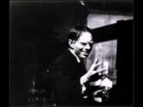 John Zacherle - Eighty two tombstones + Dummy doll