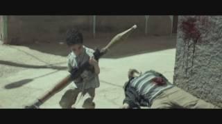 American Sniper - [HD] - Scene [ Don't pick it up ]