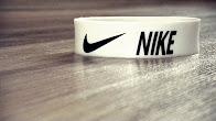 Видео обзор кроссовок Nike Air MAX 2013 - YouTube