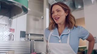 What Baking Can Do | Katharine McPhee