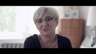 Bohater Domu - Lilla  z Rudy Śląskiej / Leroy Merlin