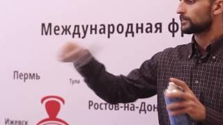 Франшиза Аргус Печати(http://www.beboss.ru/franchise/2458 Прибыльный бизнес по изготовлению и продаже штемпельной продукции (печати, штампы,..., 2016-05-16T11:01:28.000Z)