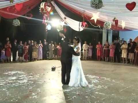 Wedding Special Song (Konkani) New