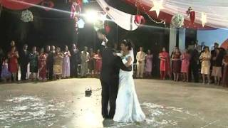 Wedding Special Song (Konkani) New