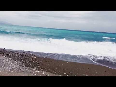 PALISADOES COASTLINE    JAMAICA TRAVEL  JXTLIFE  SHORT VIDEO SERIES   ROADTRIP #2
