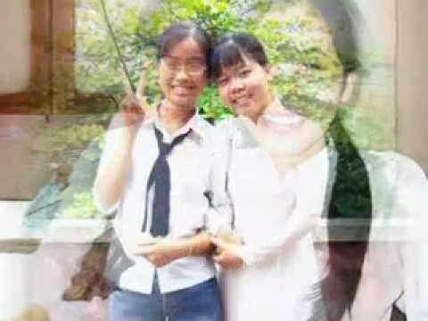 Ki niem 12A1 - Nguyen Trai (03-06)