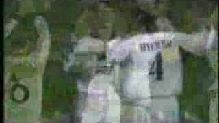Fernando Hierro - Der große Kapitän