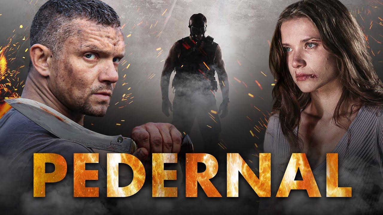 Download PEDERNAL | PELÍCULA DE ACCIÓN | COMPLETA | español subtítulos
