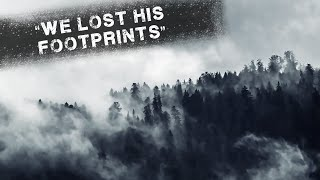 Olympic National Park: Strange and Unexplained Disappearances in Washington