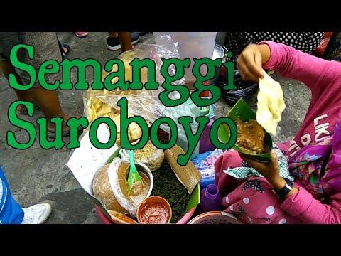 semanggi-suroboyo-(street-food-surabaya)