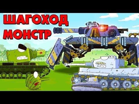 Свинка Пеппа на русском все серии подряд | Пеппа, снег и море | Мультики