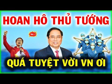 Tin Tức Covid-19 Mới Nhất Sáng Ngày 7/9   Dịch Virus Corona Việt Nam Hôm Nay