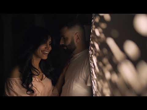 Mher Asryan & Sona Kurkdjian - Sirelis / Cover (2020)