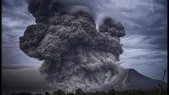 Natur Extrem - Neapels Supervulkane vor dem Ausbruch - Dokumentation 2019 HD