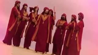 New mashup(remix) video song 2017/piyush khandal