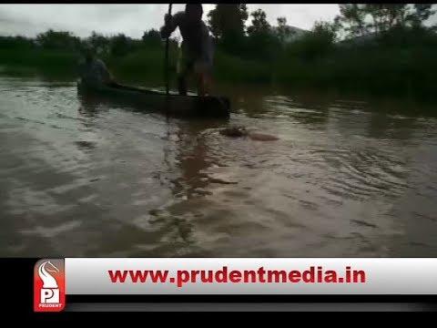 KARWAR TRAGEDY: ALL 6 BODIES REED │Prudent Media Goa