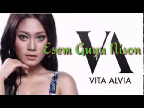 Download Lagu vita alvia esem guyu nison mp3