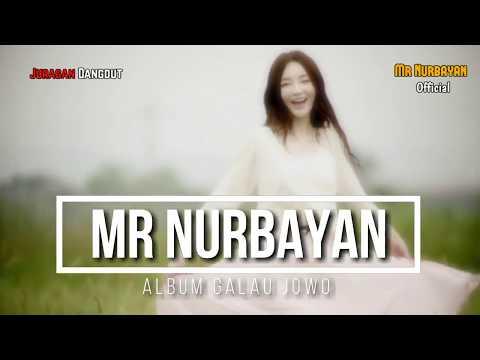 SUWORO TRESNO  -  MR NURBAYAN (MUSIC VIDEO)