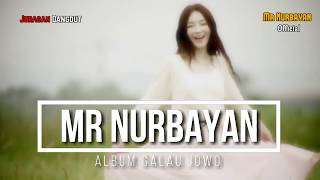 SUWORO TRESNO MR NURBAYAN MUSIC VIDEO