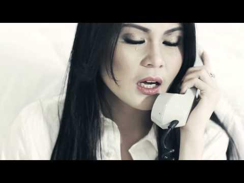 Pongki Barata feat Baim on guitars - Seperti Yang Kau Minta (official video) Mp3