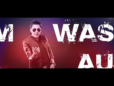 Oybek Yoqubov - Yomon holim blur