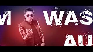 Oybek Yoqubov - Yomon holim blur | Ойбек Ёкубов - Ёмон холим блур