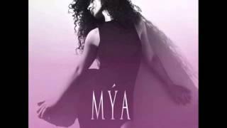 """Mya - """"The Truth"""" New song 2015"""