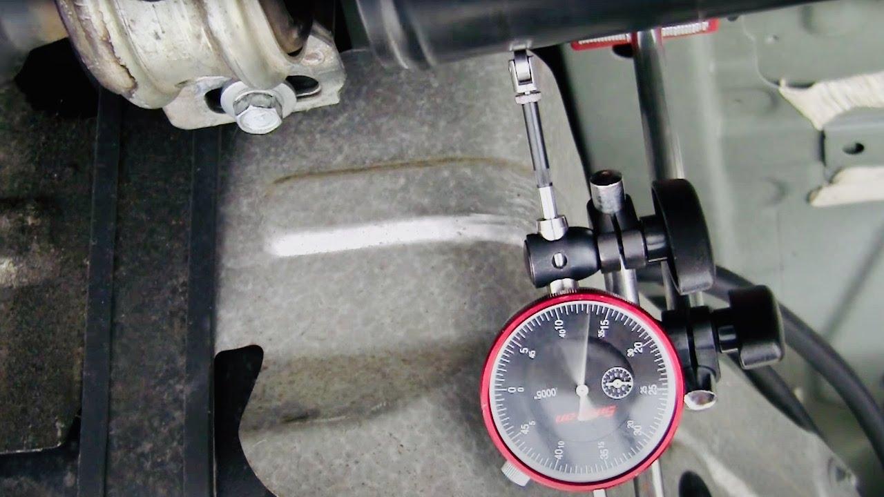 Cardan shaft UAZ: repair and balancing