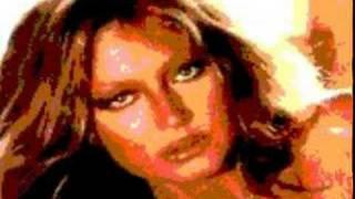 Alida Chelli - Sinnò me moro