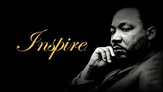 Inspire: Dr. Anroy Ottley (Black History Month Special) Mp3