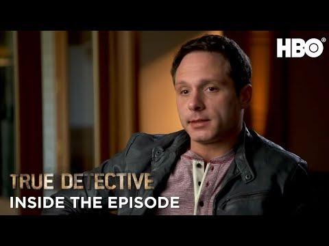 True Detective Season 1: Inside the Episode 6 HBO