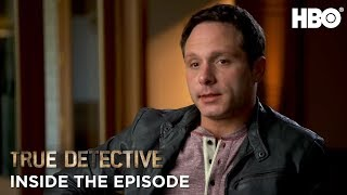True Detective Season 1: Inside the Episode #6 (HBO)