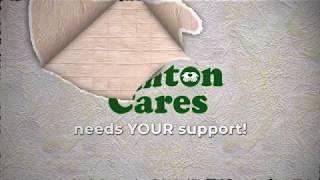 Gambar cover Canton Cares Fund