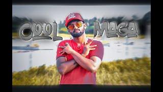 Cool Maga | Ak Bantai | cool maga kannada official rap music
