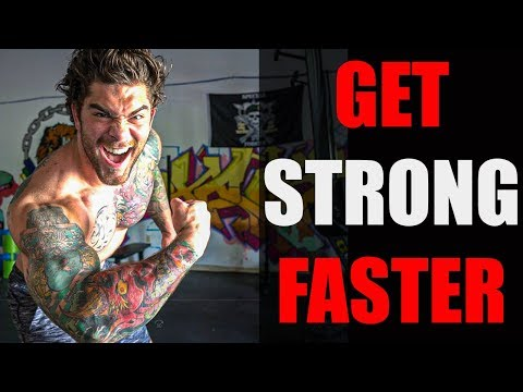 how-to-get-stronger-fast-(5-tips-to-break-through-plateaus)
