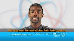 Drug Rehab & Addiction Treatment Center Denver Colorado