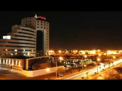 Hotels in Buraydah, Furnished Apartments in Buraydah, hjzalaan.com