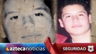 Hijo del Chapo sí es miembro activo del Cártel de Sinaloa