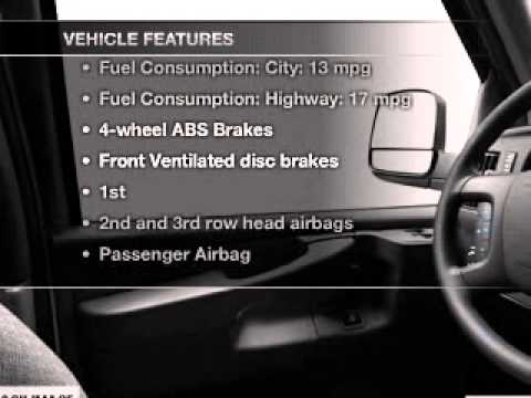 2012 Chevrolet Express 1500 - Flint MI